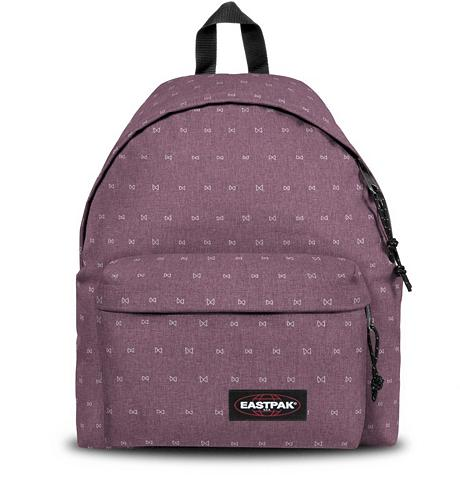 EASTPAK Kuprinė »PADDED PAK'R little bow«
