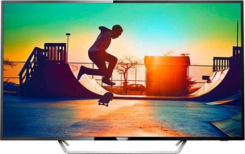 65PUS6162/12 LED-Fernseher (164 cm / (...