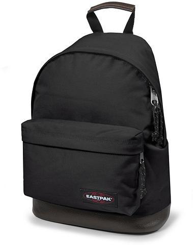 Eastpak Freizeitrucksack »WYOMING Black«