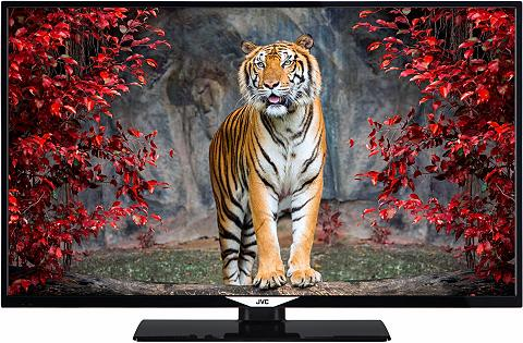 LT-39VF52J LED-Fernseher (98 cm / (39 ...