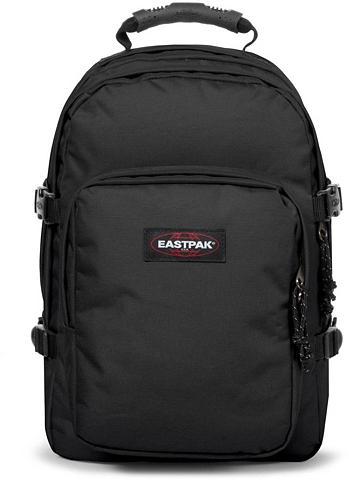 Eastpak Laptoprucksack »PROVIDER black«