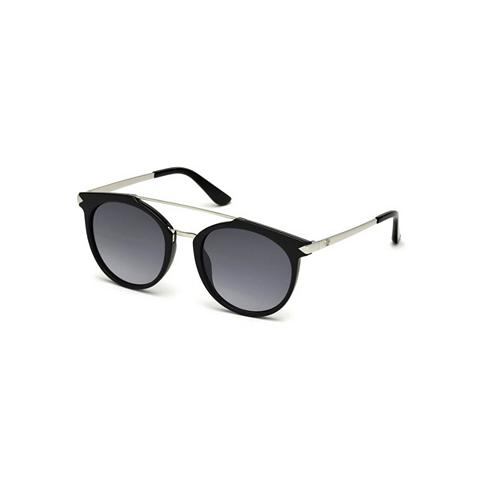 GUESS RUNDE akiniai nuo saulės