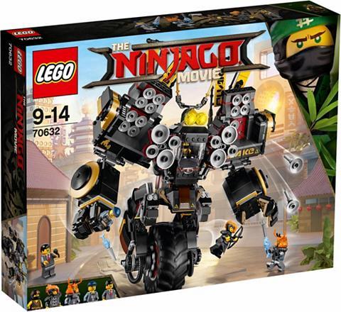 LEGO ® Cole's Donner-Mech (70632) »® NINJAG...