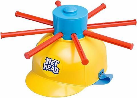 BELUGA Lauko žaidimas »Wet Head Wasserroulett...