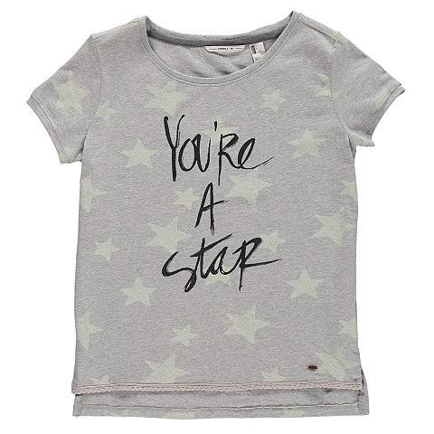 O'NEILL Marškinėliai trumpomis rankovėmis »Sta...
