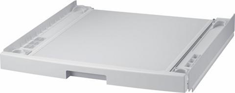 Samsung Zwischenbaurahmen »SKK-DD« (1-St)