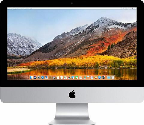APPLE IMac CTO (MNDY2D/A) »Intel Core i5 546...