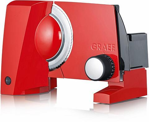 GRAEF Pjaustyklė SLICED KITCHEN SKS S10003 1...
