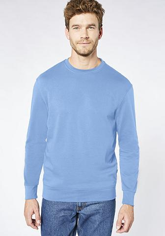 EXPAND 1305900 Vyriškas Arbeits Marškinėliai
