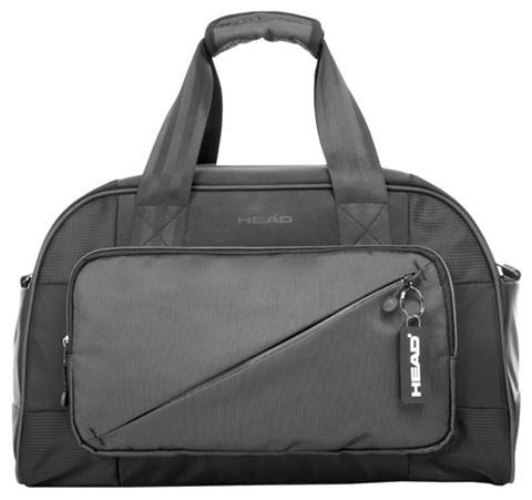 Head Kelioninis krepšys »LEAD« (1-tlg) RFID...