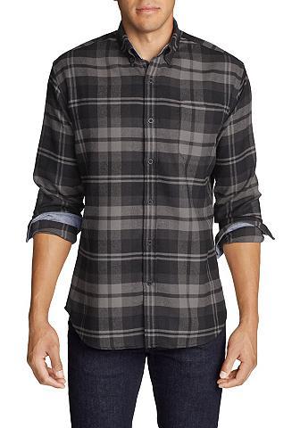 EDDIE BAUER Marškiniai ilgomis rankovėmis