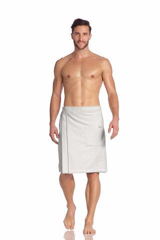 VOSSEN Saunos rankšluostis »Lars«