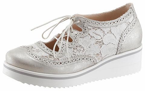 BRAKO Suvarstomi batai