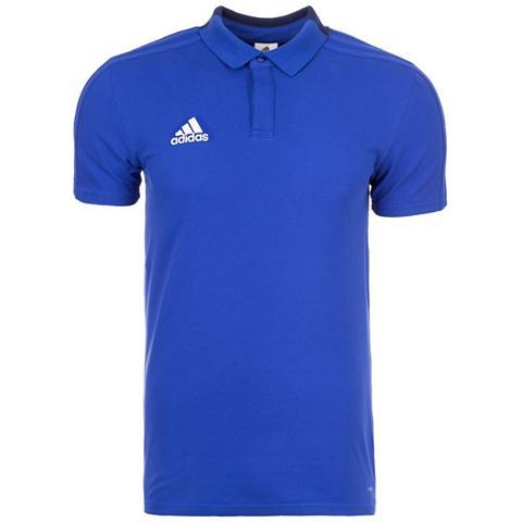 ADIDAS PERFORMANCE Polo marškinėliai »Condivo 18 Cotton«
