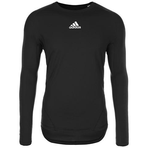 ADIDAS PERFORMANCE Sportiniai marškinėliai »Alphaskin Spo...