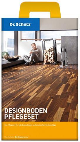 Valymo rinkinys »Dr. Schutz Designbode...