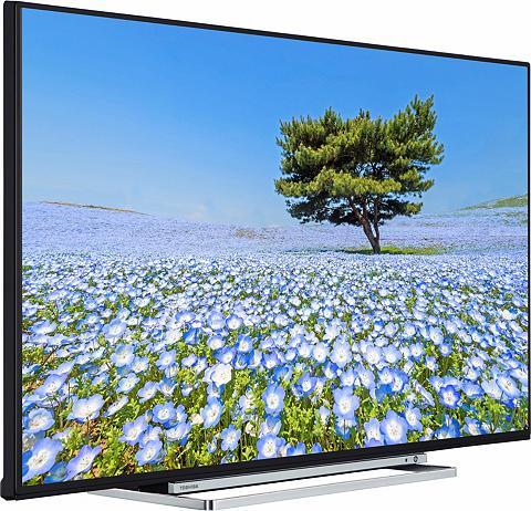 43U6763DG LED-Fernseher (109 cm / (43 ...