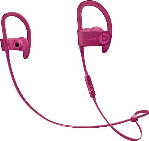 Powerbeats3 - Neighborhood Collection ...
