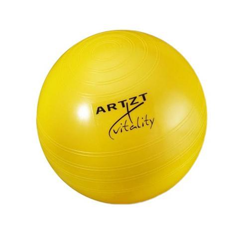 ARTZT vitality Gimnastikos kamuolys »Fitness-Ball Sta...