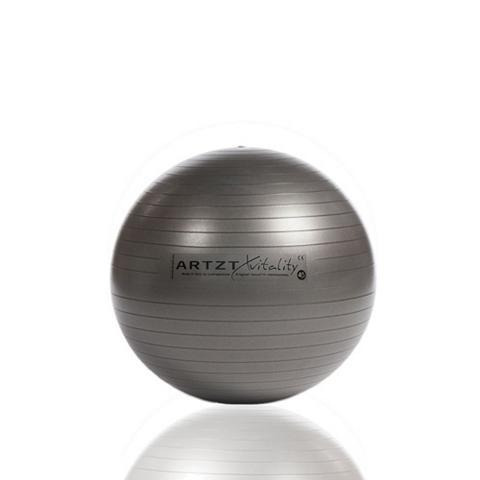 ARTZT vitality Fitness-Ball »Professional«