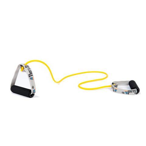 TheraBand Trainingsbänder »Bodytrainer Tubing su...