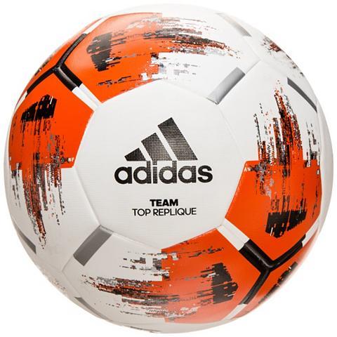 ADIDAS PERFORMANCE Futbolo kamuolys »Team Topreplique«