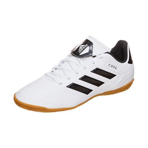 ADIDAS PERFORMANCE Futbolo batai »Copa Tango 18.4«