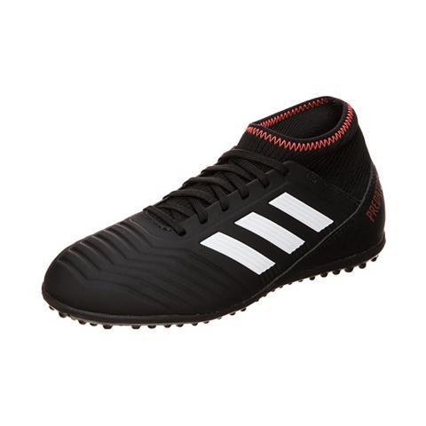 Futbolo batai »Predator Tango 17.3«
