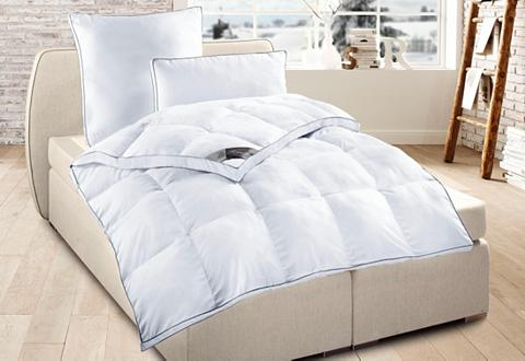 HANSE Rinkinys: antklodė + pagalvė by Ribeco...