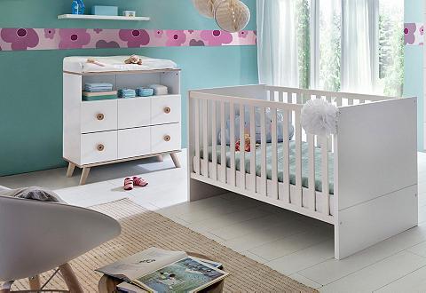Vaikiškų baldų ekonomiškas rinkinys »C...