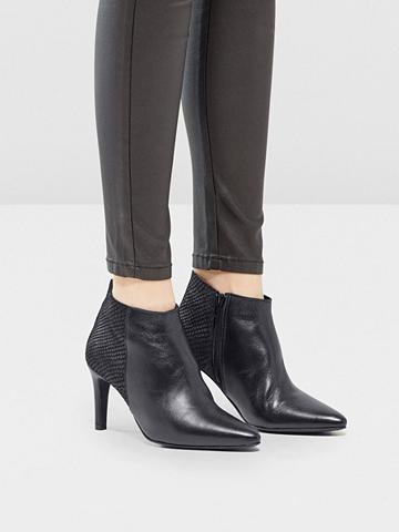 Stiletto- Ilgaauliai batai