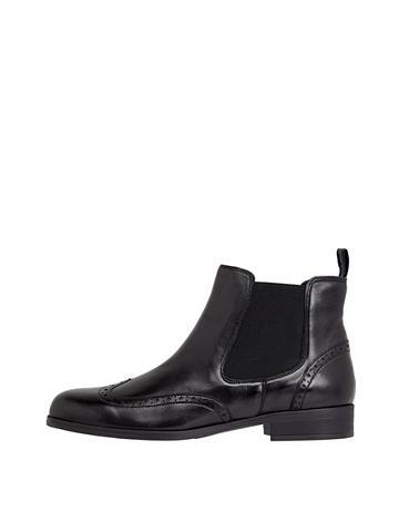 Brogue- Ilgaauliai batai