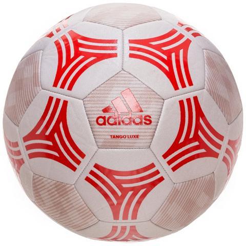 ADIDAS PERFORMANCE Futbolo kamuolys »Tango Luxe«