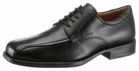 Suvarstomi batai »Federico«