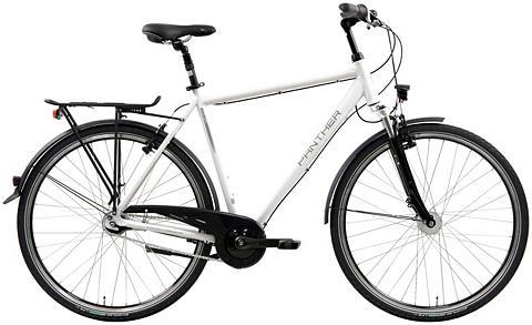 PANTHER Turistinis dviratis Herren »Monza« 28 ...