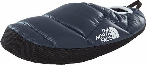 THE NORTH FACE Namų avalynė »Men's NSE Tent Mule III«...