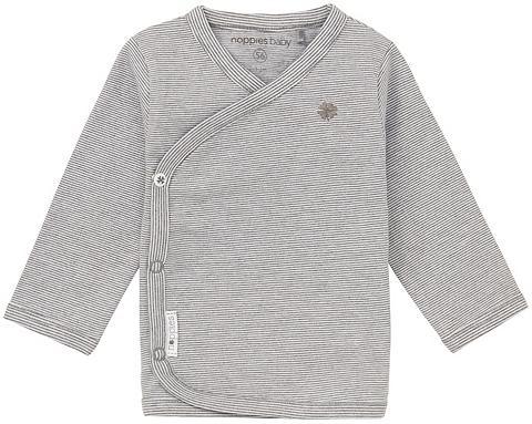 NOPPIES Marškinėliai ilgomis rankovėmis »Soly«...