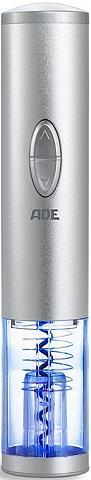 ADE Elektrinis Vyno atidarytuvas WA 1700 P...
