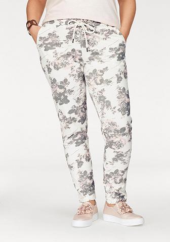 BOYSEN'S Sportinio stiliaus kelnės »Jogg-Pant«