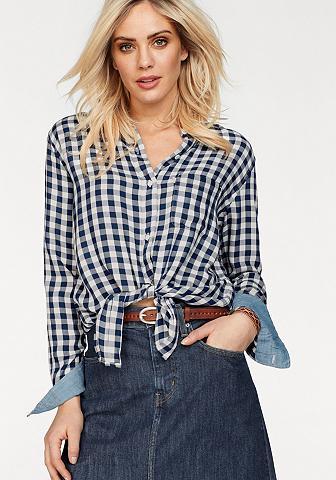 ® Marškiniai »Ryan one Pocket«
