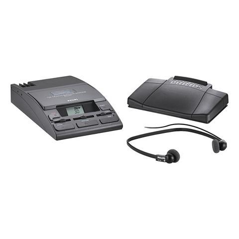 PHILIPS Garso įrašymo įrenginys »720«