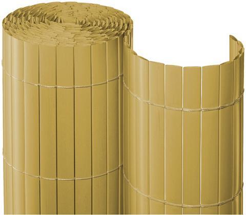 Balkono sienelė Bx H: 300x90 cm bambus...