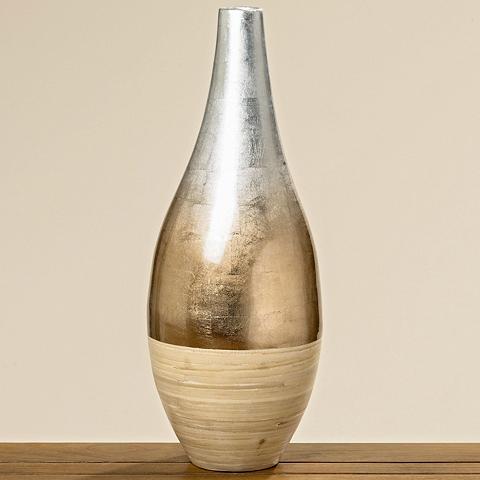 HOME AFFAIRE Dekoratyvinė vaza »Libby« Höhre 57 cm