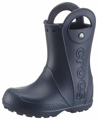 Guminiai batai »Handle It Rain Boot«