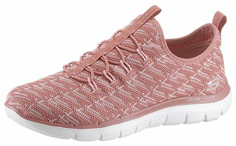 SKECHERS Batai »Flex Appeal 2.0 Insights«