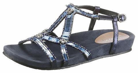 XYXYX sandalai