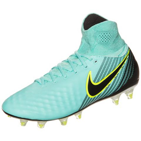 NIKE Futbolo batai »Magista Orden Ii Df«