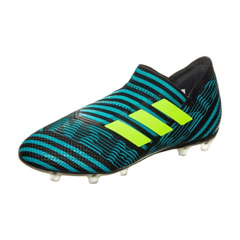 ADIDAS PERFORMANCE Futbolo batai »Nemeziz 17+ 360agility«...
