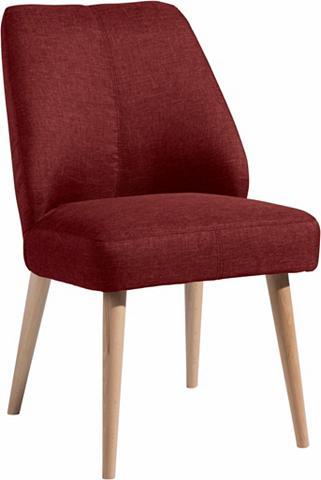 MAX WINZER ® kėdė »Tahiti« su aukštis konischen F...