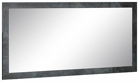 BORCHARDT MÖBEL Borchardt Möbel veidrodis »Panama«